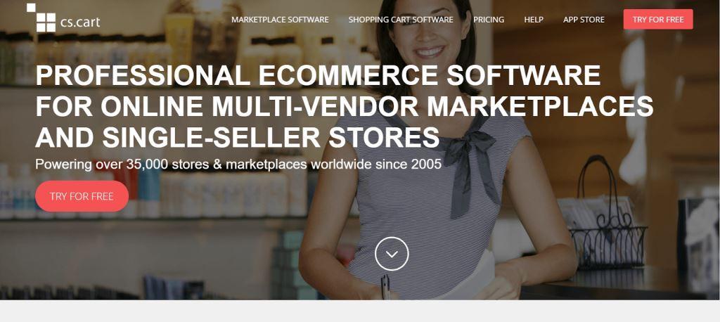 CS-Cart-Best-eCommerce-tools