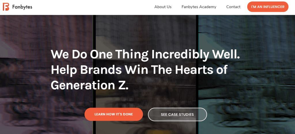 Fanbytes-Influencer-Marketing-Agency-1024x467