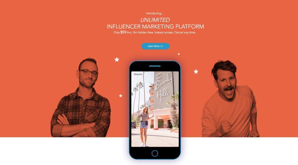 Fourstarzz-Media-Influencer-Marketing-Platform