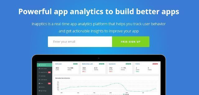 Inapptics-Mobile-App-Marketing-Tool-1