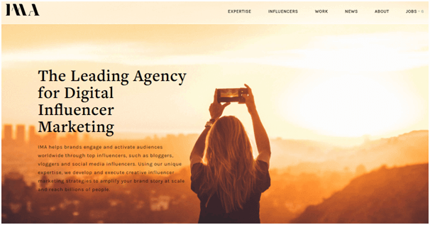 Influencer-Marketing-Agency-Influencer-Marketing-Agencies
