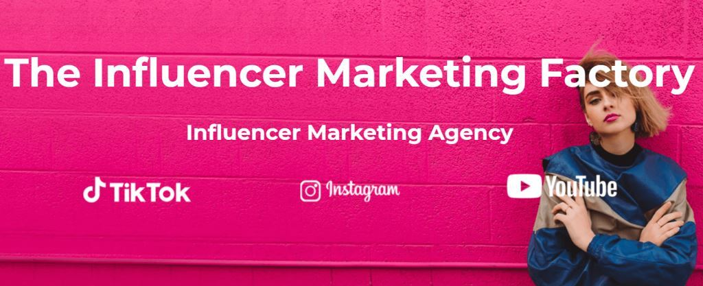Influencer-Marketing-Factory