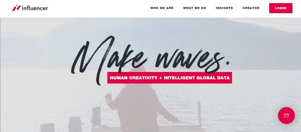 InfluencerCOM-Influencer-Marketing-Agency
