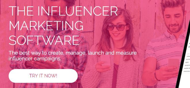 Influencity-Influencer-Marketing-Platforms