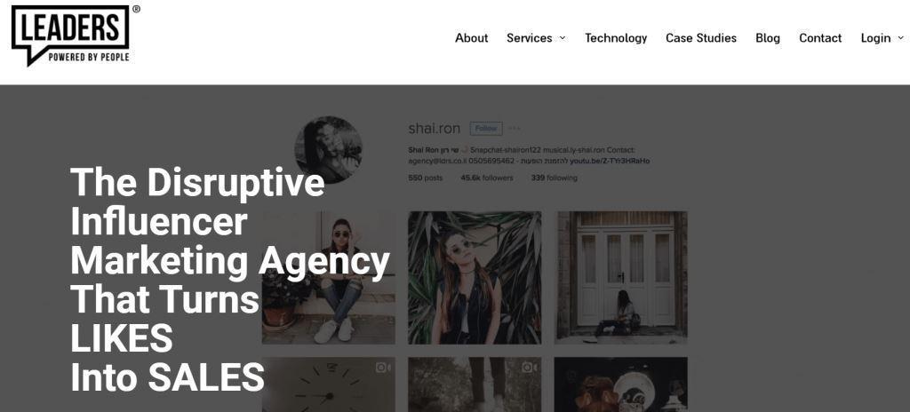 Leaders-Influencer-Marketing-Agency-1024x464