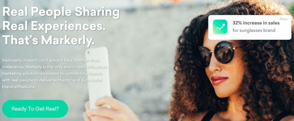 MARKERLY-Influencer-Marketing-Platforms