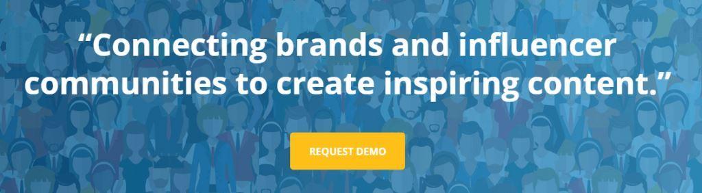 Onalytica-Influencer-Marketing-Platforms