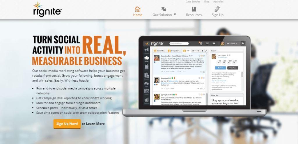 Rignite-Social-Media-Management-Tools