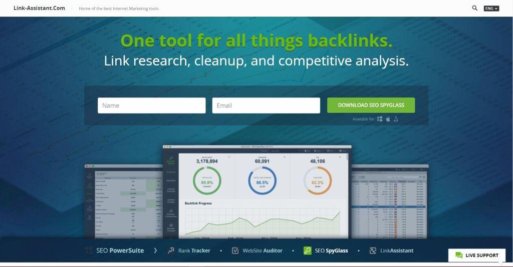 SEO-SpyGlass-Backlink-Analysis-Tool