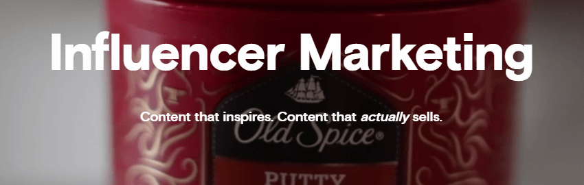 TapInfluence-Influencer-Marketing-Platforms