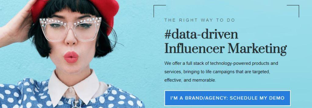 The-Shelf-Influencer-Marketing-Platforms