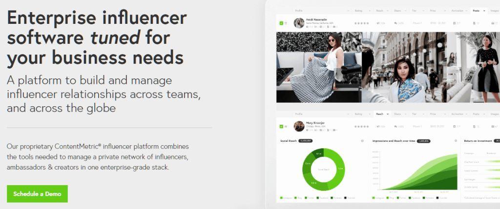 Tidal-Labs-Influencer-Marketing-Platforms