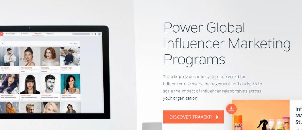 Traackr-Influencer-Marketing-Platforms