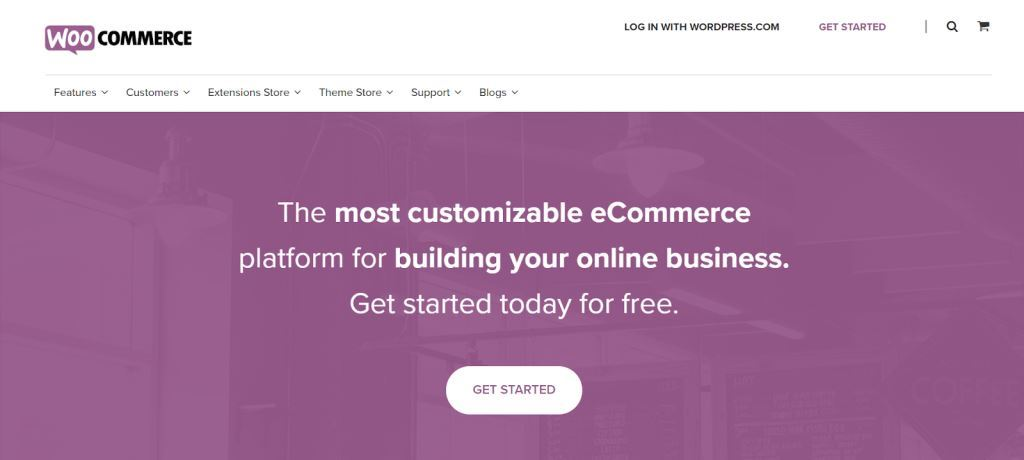 WooCommerceBest-eCommerce-tools