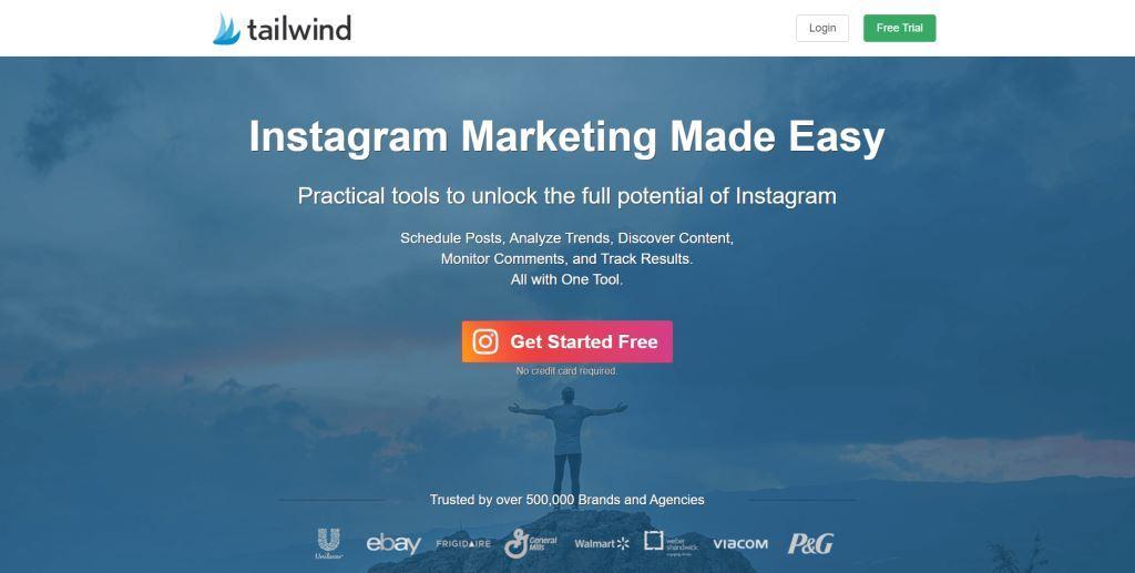 tailwindapp-Instagram-Analytics-Tool1