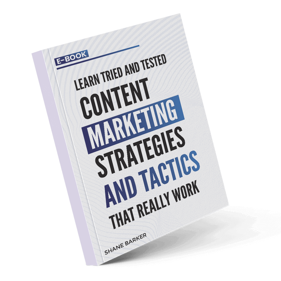 2-Learn-Tried-and-Tested-Content-Marketing-Strategies-and-Tactics-That-Really-Work