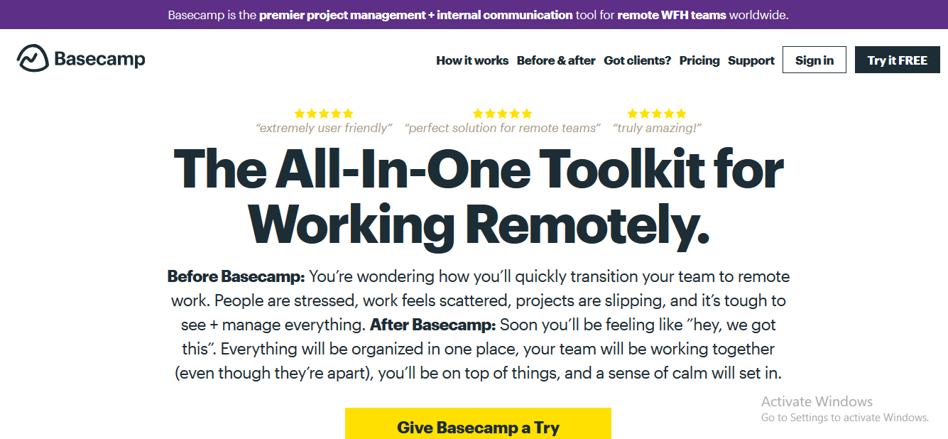 Basecamp-audience-motivation-content-marketing