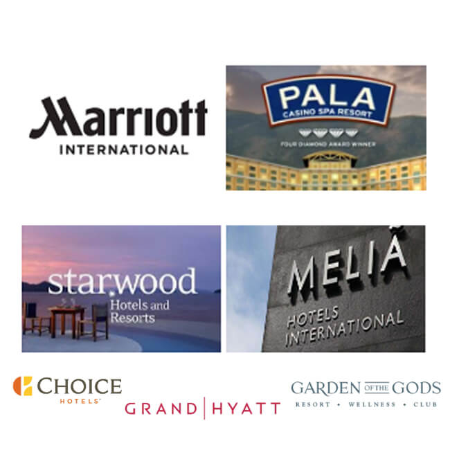 Grow Your Hotel Business