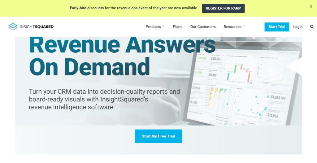 InsightSquared-sales-funnel-tools