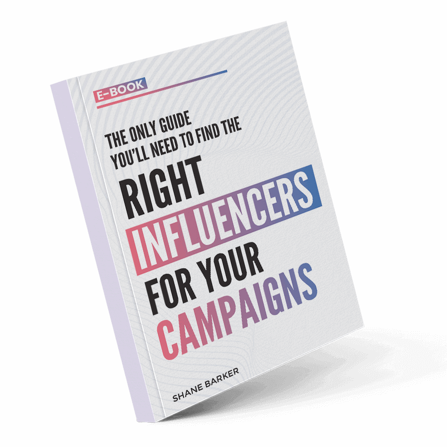 1-The-Only-Guide-Youll-Need-to-Find-the-Right-Influencers-for-Your-Campaigns