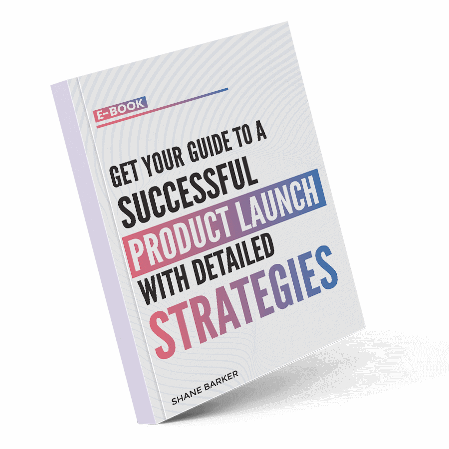 3-Get-Your-Guide-to-a-Successful-Product-Launch-with-Detailed-Strategies