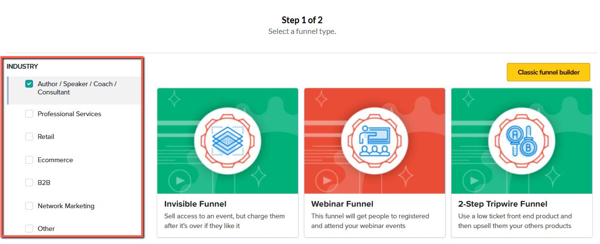 Build Funnel-2