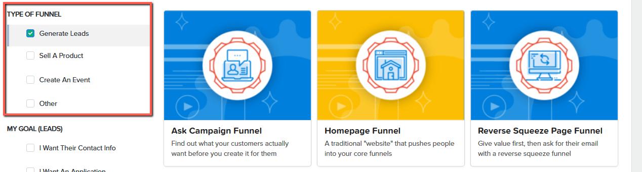 Build Funnel-3