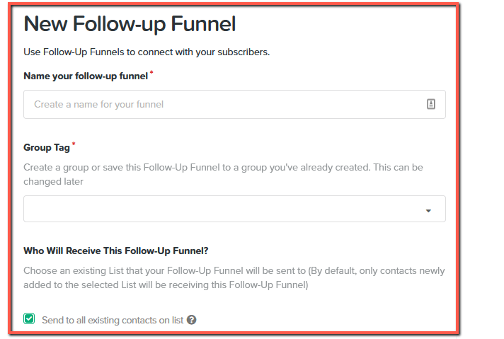 Follow-Up Funnel-2