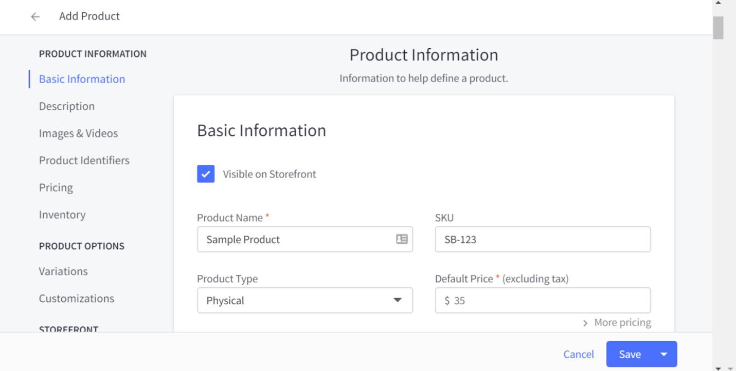 Product Management 4