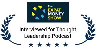 The expact Money Show