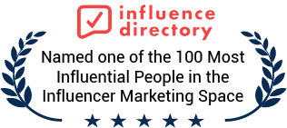 influencer directory