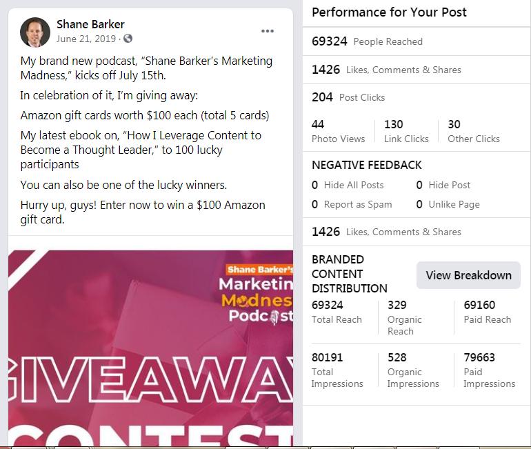 Facebook-Media-Advertising