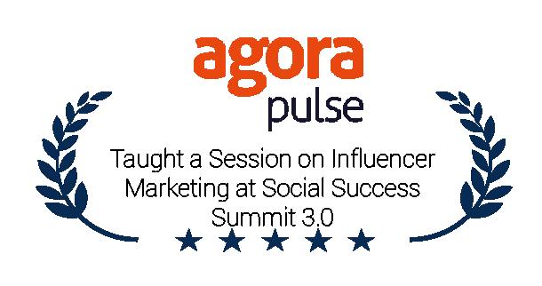 agora-plus
