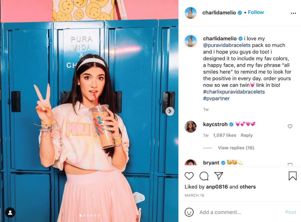 Instagram Influencer Marketing Guide 1