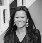 Cheryl Lim Tan