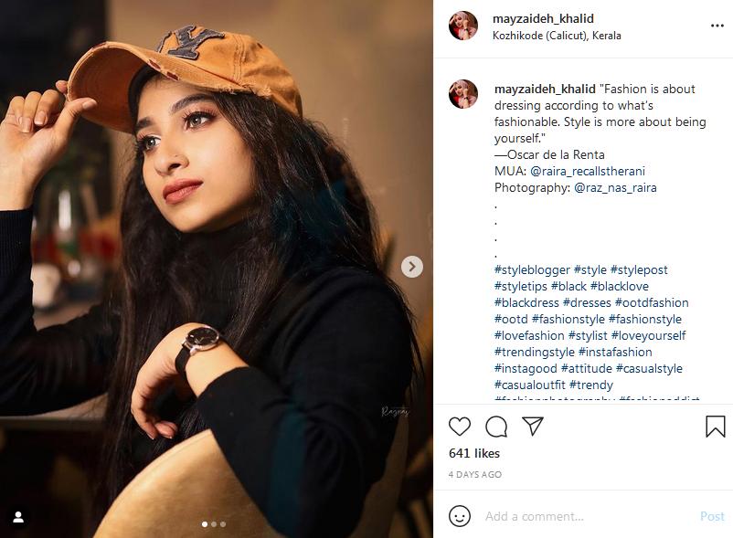 mayzaideh-khalid