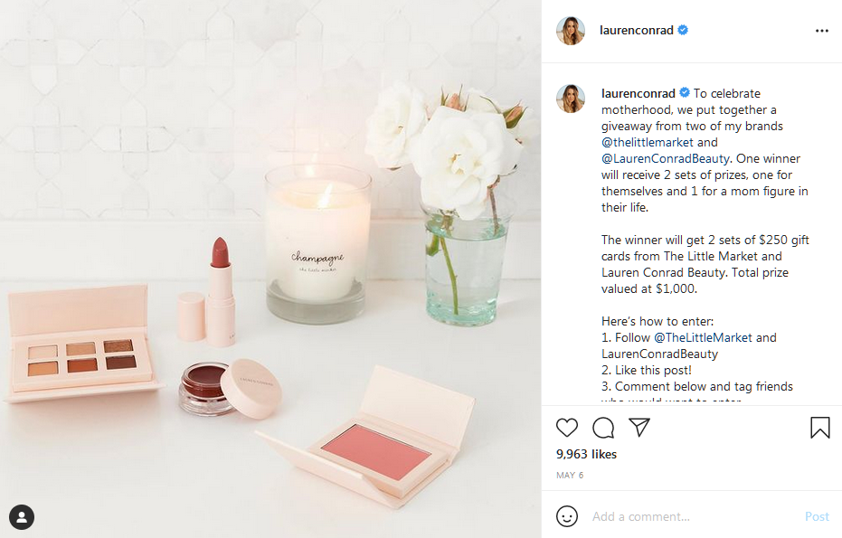 right-instagram-influncer-brand