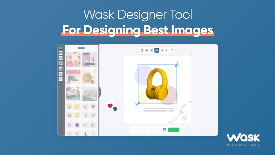 wask designer tool