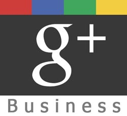 goog-plus-biz-250
